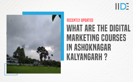 digital marketing courses in ashoknagar kalyangarh - featured image