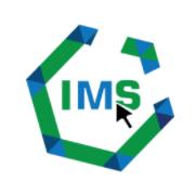 digital marketing courses in bahraich - IMS logo