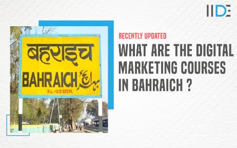 digital marketing courses in bahraich - featured image 1