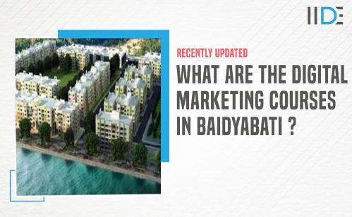 digital marketing courses in baidyabati - featured image 1