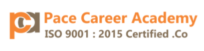 digital marketing courses in baidyabati - pace career academy logo
