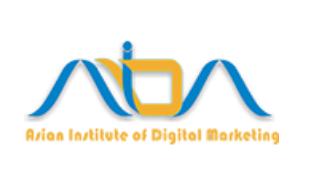 digital marketing courses in balurghat - AIDM logo