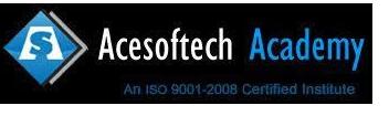 digital marketing courses in balurghat - acesoftech academy logo