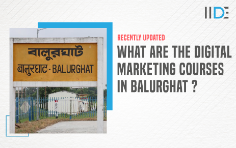 digital marketing courses in balurghat - featured image 1
