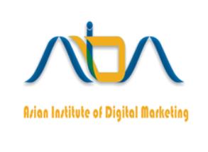 digital marketing courses in bankura - AIDM logo