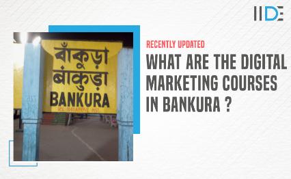 digital marketing courses in bankura - featured image