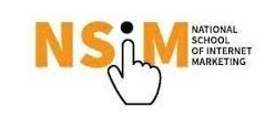 digital marketing courses in berhampore - NSIM logo