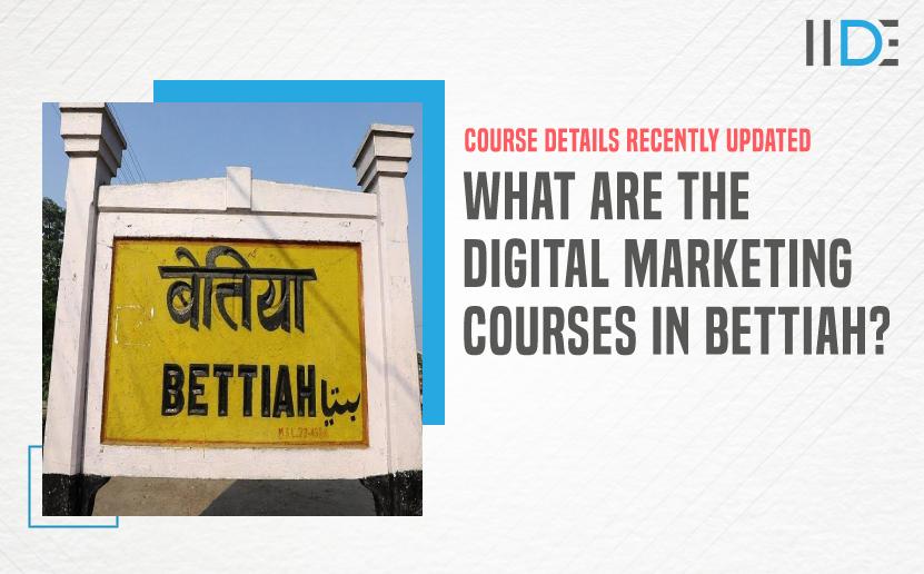 digital marketing courses in bettiah - featured image1