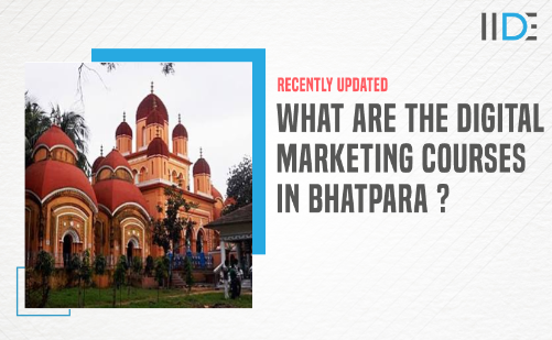digital marketing courses in bhatpara - featured image 12