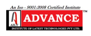 digital marketing courses in bhavanagr - advance institute os latest trchnologies logo