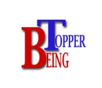 digital marketing courses in Bhuj
