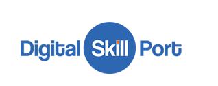 digital marketing courses in bhavnagar - digital skill port