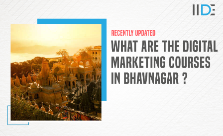 digital marketing courses in bhavnagar - featured image 12