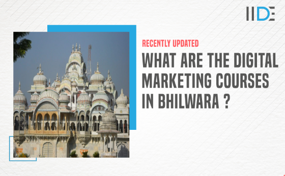 digital marketing courses in bhilwara - featured image 1