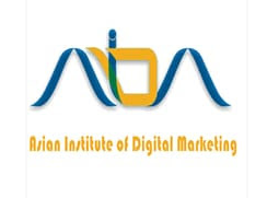 digital marketing courses in Chikmagalur