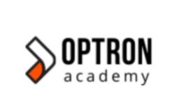 digital marketing courses in bhiwandi - optron academy logo