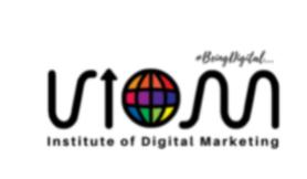 digital marketing courses in bijapur - VIOM Institute logo
