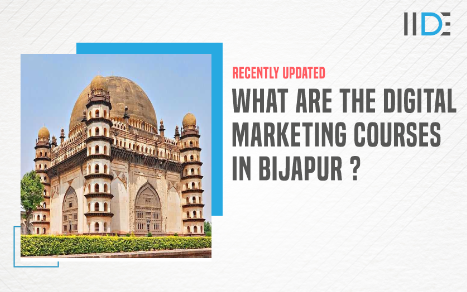 digital marketing courses in bijapur - featured image 1