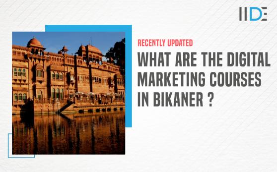 digital marketing courses in bikaner - featured image 1