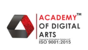digital marketing courses in bilaspur - ADA logo
