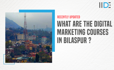 digital marketing courses in bilaspur - featured image 1