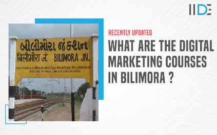 digital marketing courses in bilimora - featured image 1