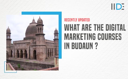 digital marketing courses in budaun - featured image 1