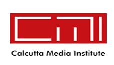 digital marketing courses in chandanagar - CMI logo
