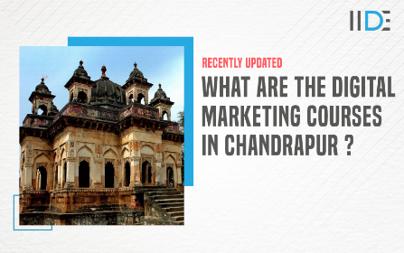 digital marketing courses in chandrapur - featured image 11