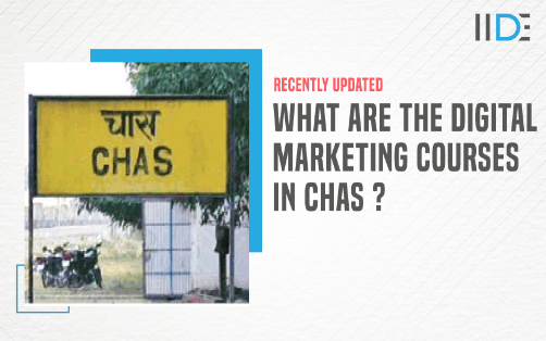 digital marketing courses in chas - featured image 2