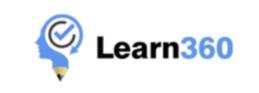 digital marketing courses in chhatarpur - Learn 360 logo