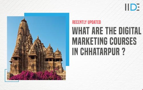 digital marketing courses in chhatarpur - featured image 1