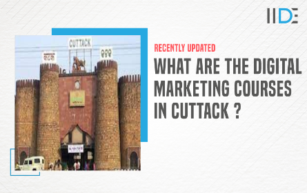 digital marketing courses in cuttack - featured image 1