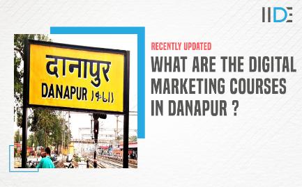 digital marketing courses in danapur - featured image 1