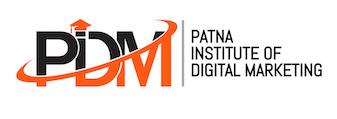 digital marketing courses in danapur - patna institute of digital marketing logo