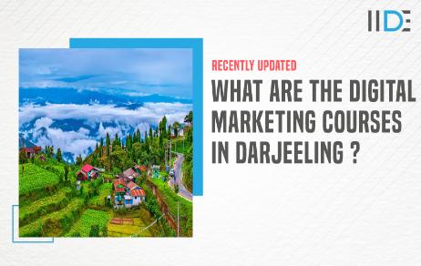 digital marketing courses in darjeeling - featured image 1digital marketing courses in darjeeling - featured image 1
