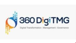 digital marketing courses in deoria - 360digitmg logo