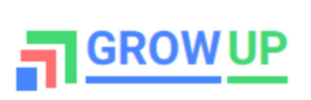 digital marketing courses in deoria - edugrowup logo
