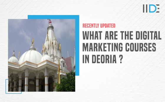 digital marketing courses in deoria - featured image 1