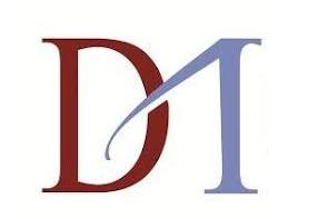 digital marketing courses in dewas - digital mind web solutions logo