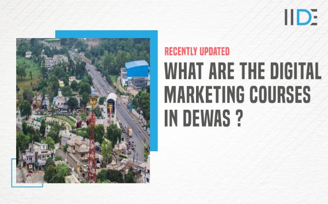 digital marketing courses in dewas - featured image 1