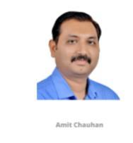 digital marketing courses in dhanbad - digitalkal faculty