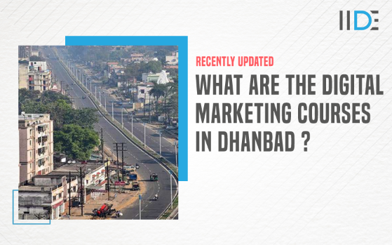 digital marketing courses in dhanbad - featured image 1