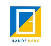 digital marketing courses in dhanbad - randsbarg logo