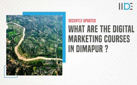 digital marketing courses in dimapur - featured image 1