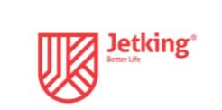 digital marketing courses in dimapur - jetking computer institute logo