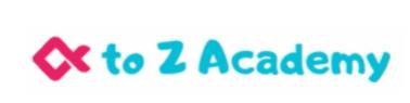 digital marketing courses in dum dum - A to Z academy logo