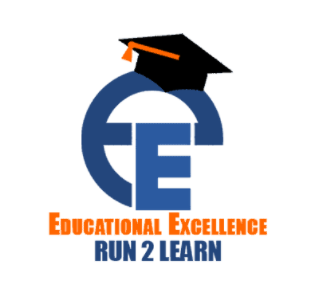 digital marketing courses in durgapur - educational excellence logo