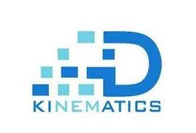 digital marketing courses in durgapur - kniematics institute logo