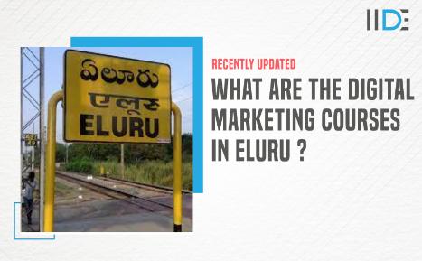 digital marketing courses in eluru - featured image 1